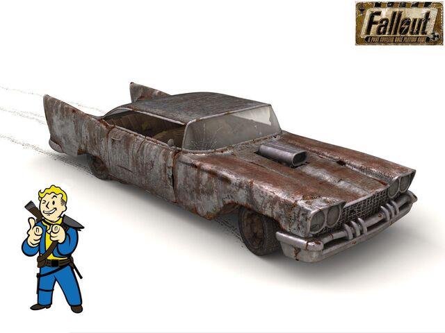 File:Chrysalis motors highwayman.jpg