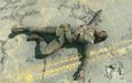 FO4 Dead Gunner Treasure Hunt.png