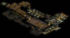 FoT Mardin map 2