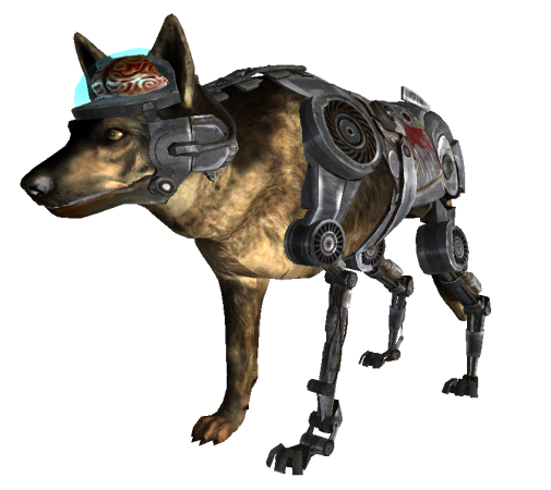 File:The rex.png