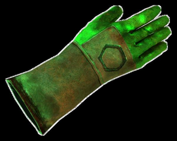 File:Corrosive glove.png