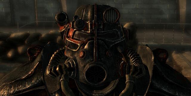 File:Fallout3outcasthelm.jpg