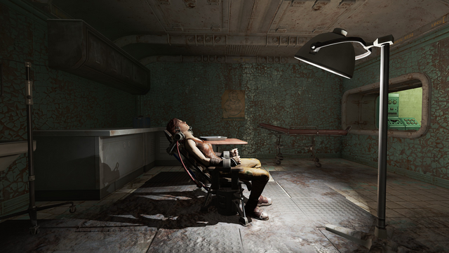 File:Fo4 benign intervention.png