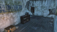 KillorBeKilled-Upper-Fallout4