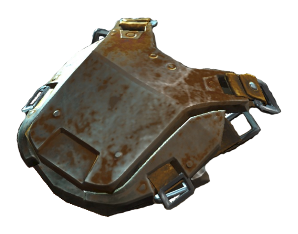 File:Steadfast BoS combat armor chest piece.png