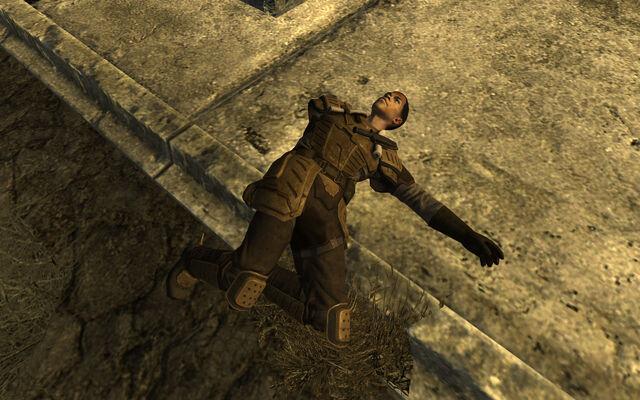 File:Thomas Jackson corpse.jpg