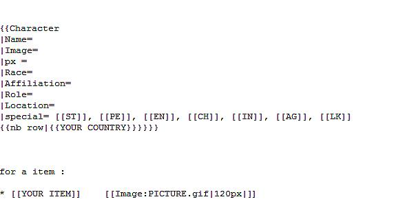 File:User Code.png