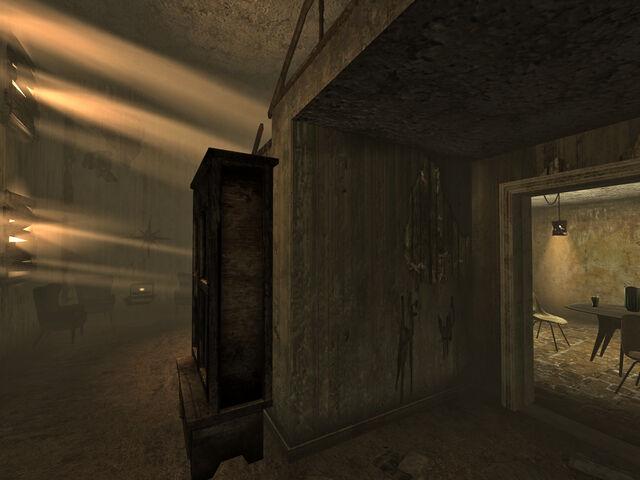 File:Wilson house downstairs.jpg