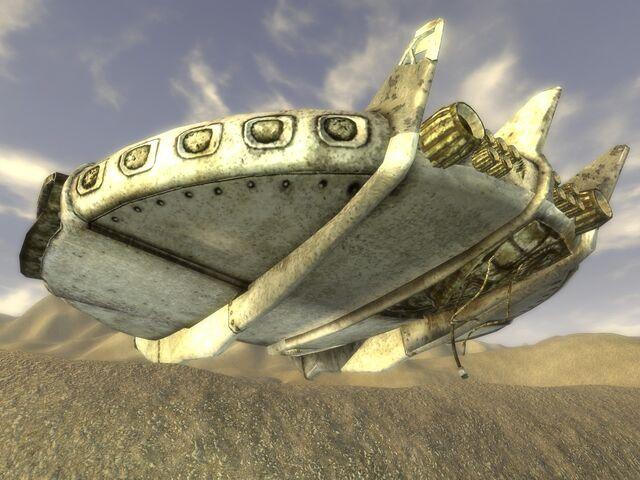 File:Alien Spaceship Underside.jpg