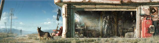 File:Art-litho-fo-garage-full.jpg