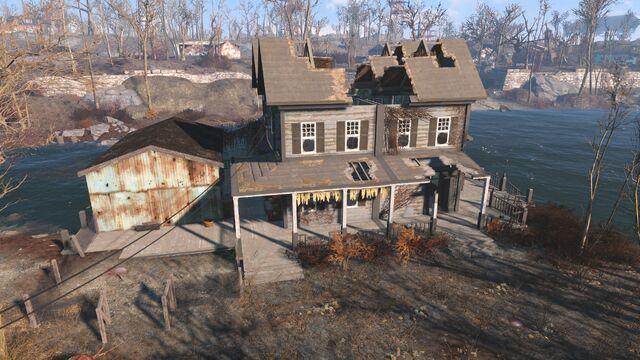 File:FO4 Taffington Boathouse landside.jpg