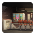 FoS Recipe Railroad Diner.png