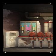 FoS Recipe Railroad Diner