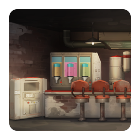 File:FoS Recipe Railroad Diner.png