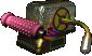 File:FoT robot part.png