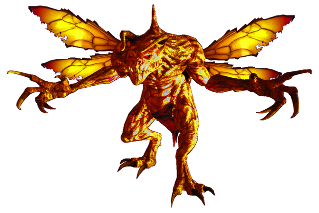 File:Golden Cazaclaw.PNG