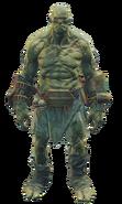 Super mutant3