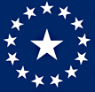File:USA-Flag.png