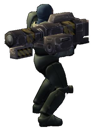 File:15mm ARTEMIS rail gun rear.png