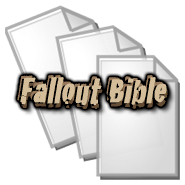 File:Fallout Bible installment.png