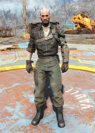 File:Fo4Kellogg's Outfit.png
