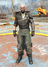 Fo4Kellogg's Outfit.png