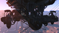 Prydwen launch trailer closeup.png