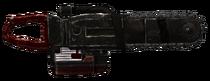 Chainsaw 3