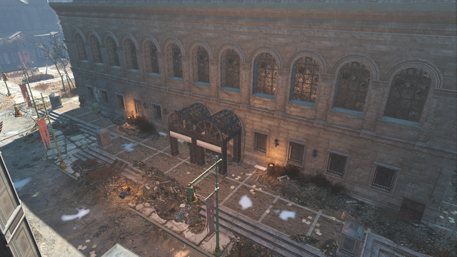 File:Copley station.png