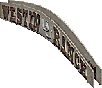 Fo2 westin ranch sign