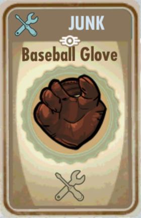 File:FoS Baseball glove Card.jpg