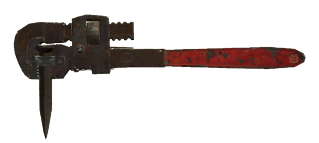 File:Puncturing pipe wrench FO4.png
