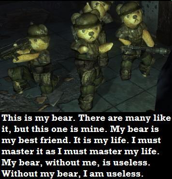 File:Runnin Bear.jpg