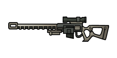 File:Sniper rifle FoS.png
