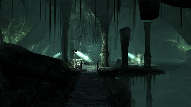 File:Coastal Grotto.jpg