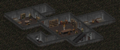 FO1 Maltese Falcon basement.png