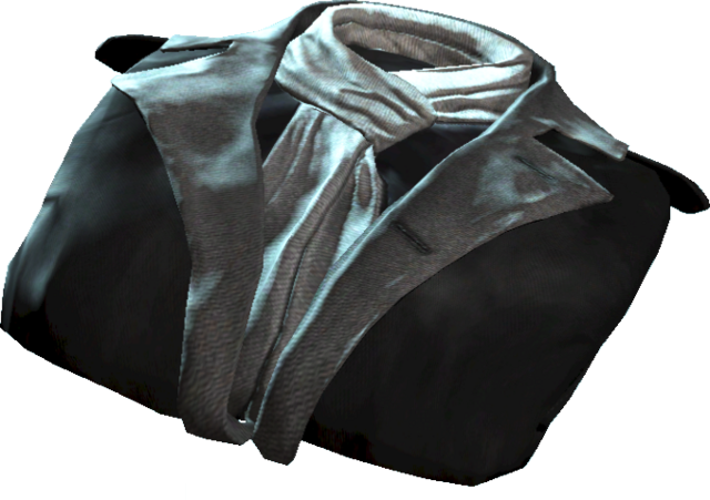 File:Fallout4 Silver Shroud costume.png