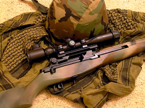 File:Springfield M14 by gooberz.png