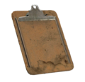 Battered clipboard.png