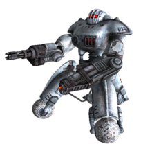 http://vignette1.wikia.nocookie.net/fallout/images/9/93/Fo3OA_Winterized_sentry_bot.png/revision/latest/scale-to-width/204?cb=20110125162443&format=webp