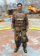 Fo4fh - Grey Fisherman's Overalls.png