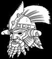 Icon Legates helmet.png