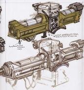 MissileLauncherCA07