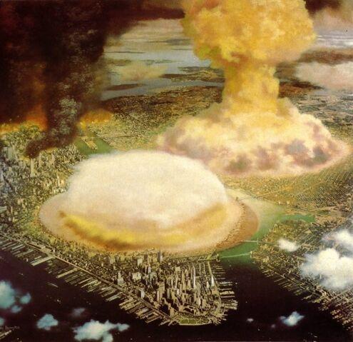 File:Nuclear terrorism thumb.jpg