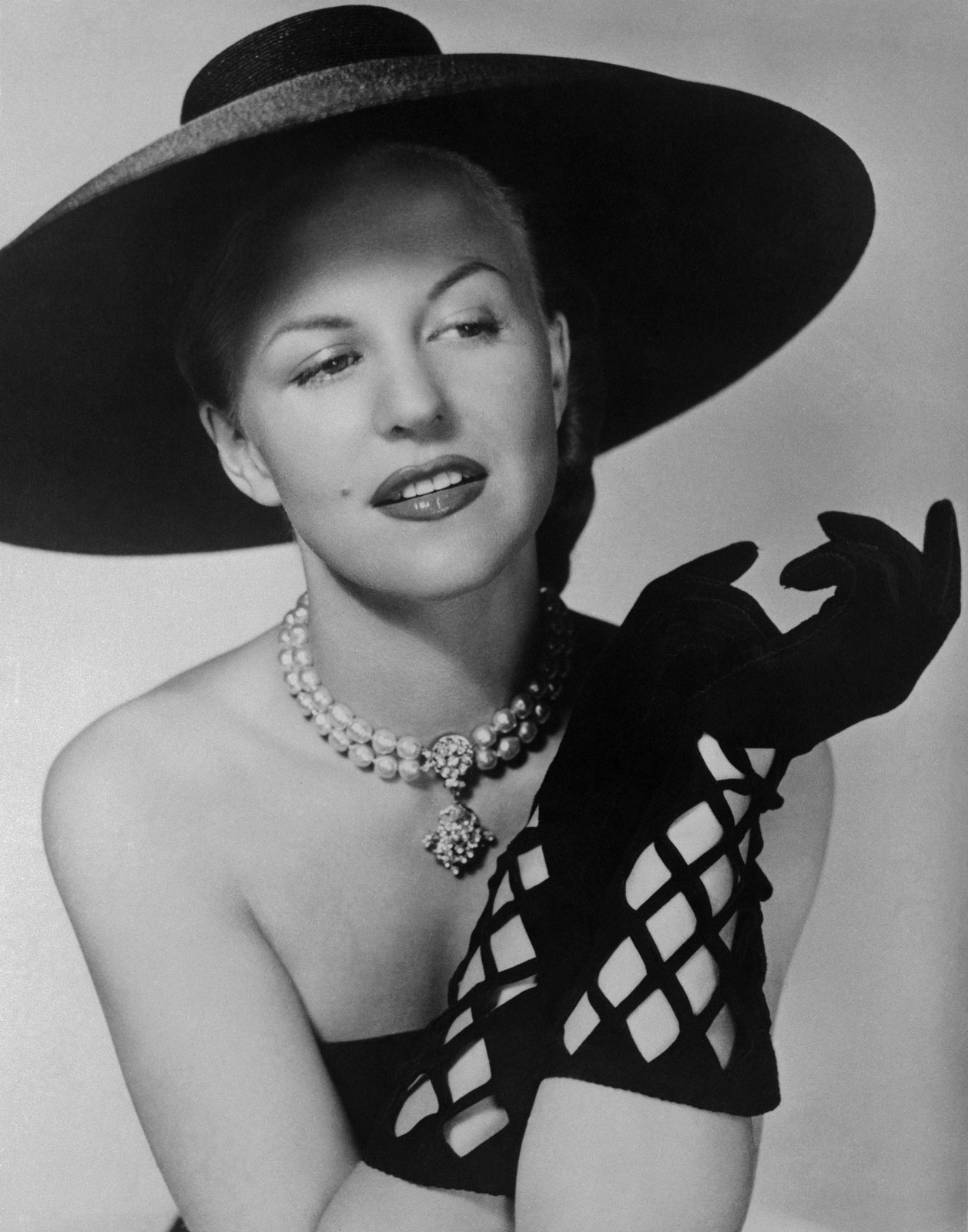 peggy lee fever минус
