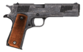 .45 Auto pistol with the HD slide modification.png