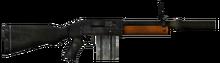 25mm grenade APW 1 2
