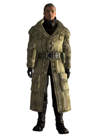 File:Col Autumns uniform.png