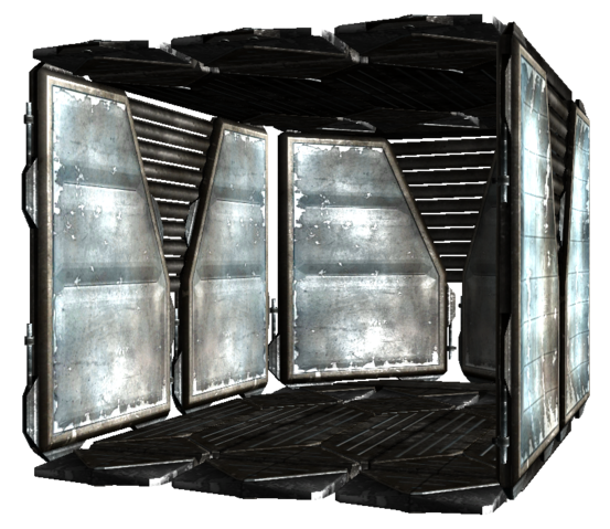 File:Deathclaw cage.png