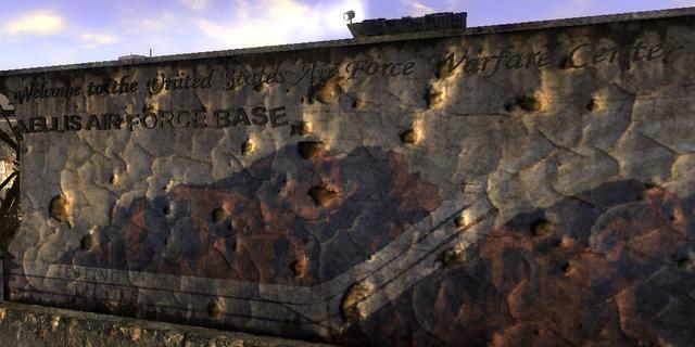 File:FNV Nellis Entry Monument Closeup.png